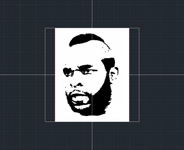 Mr T laser engrave tutorial 02
