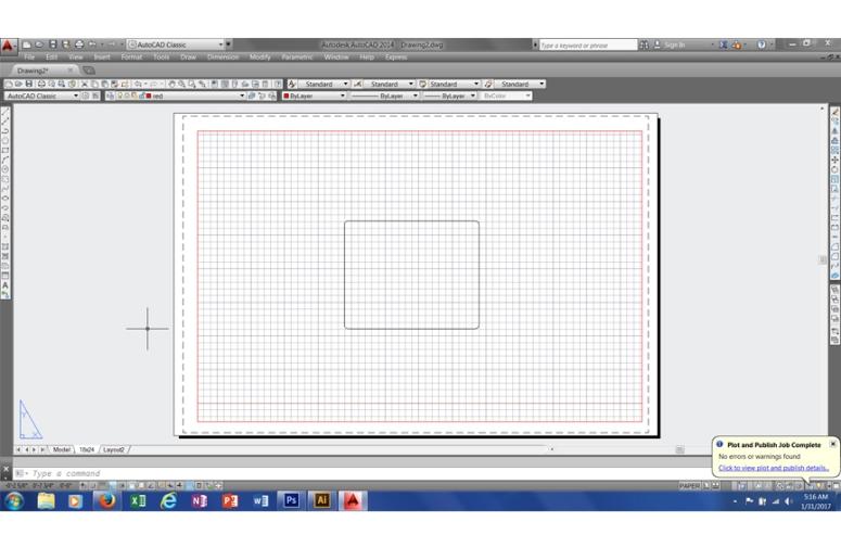 02-chalk-board-auto-cad-file-to-adobe-illustrator-tutorial