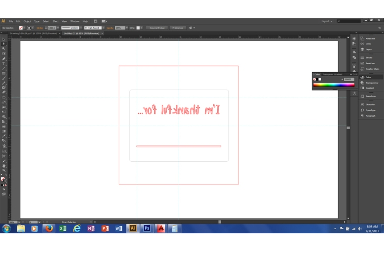 06-adobe-illustrator-pdf-creating-a-template-for-stencil-tutorial-by-nanogram