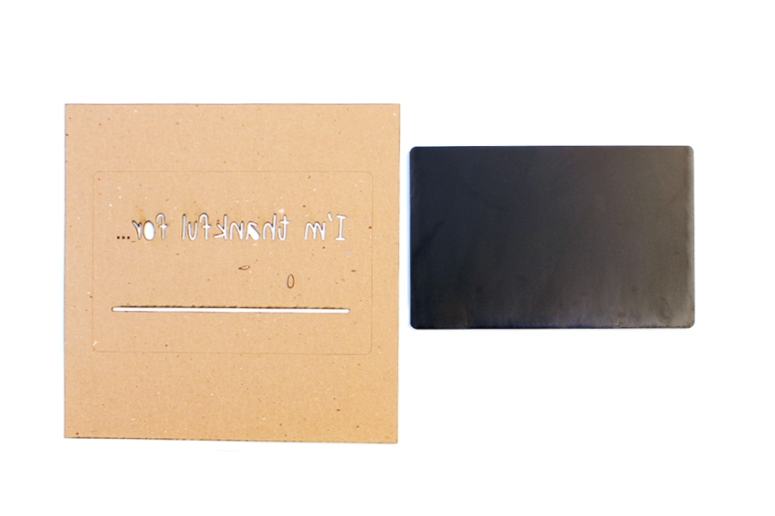 09-etsy-nanogramstore-diy-lasercut-how-to-guide-diy-chalkboard